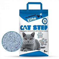 CAT STEP Professional Elite