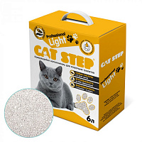 CAT STEP Professional Light