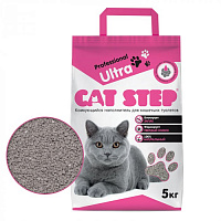 CAT STEP Professional Ultra